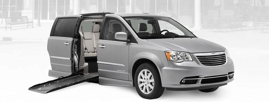 ElDorado-Chrysler-Amerivan