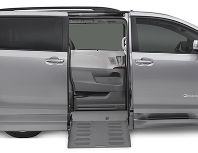 Foldout-Ramp-Manual-Toyota