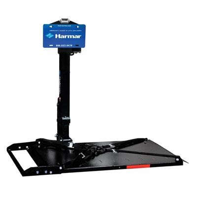 Harmar Lift AL050