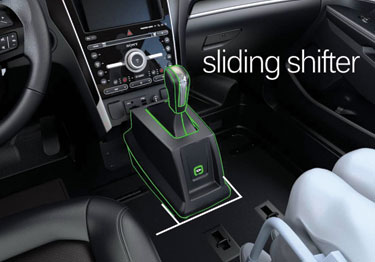 MXV-slidingShifter