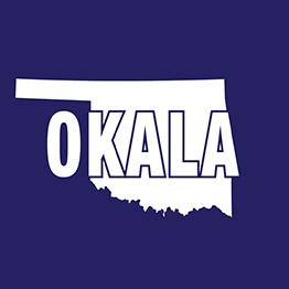 United Access Partnership with OKALA