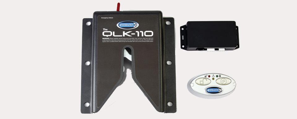 QStraint-QLK110