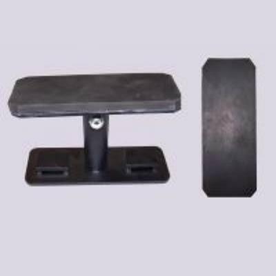 SureGrip-PedalExtenders