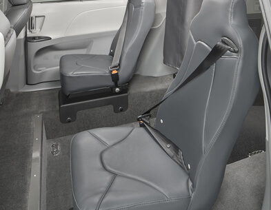 Toyota-Seating1
