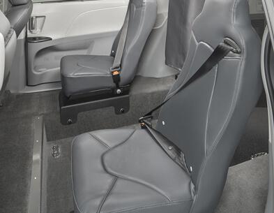 Toyota-Seating1