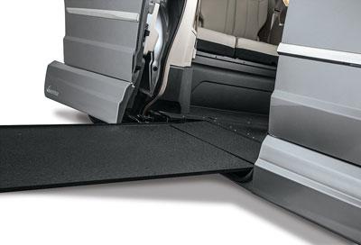 VMI-Dodge-PowerKneel