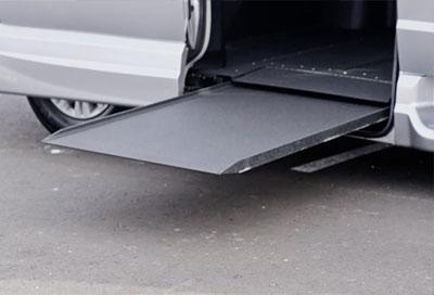 VMI-Dodge-infloorRamp