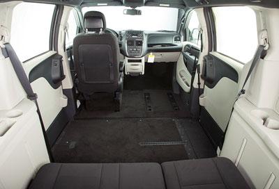 VMI-Dodge-interior
