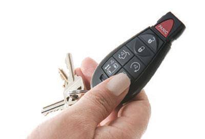 VMI-Dodge-key