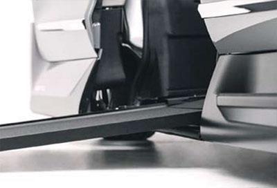VMI-Pacifica-powerKneel