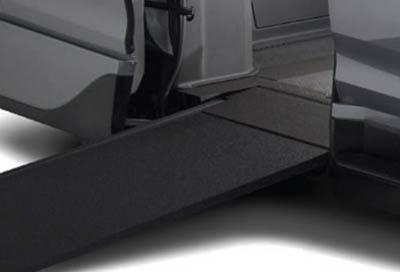 VMI-Toyota-PowerKneel