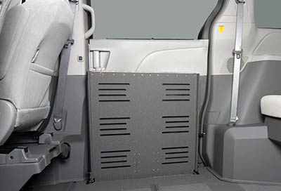 VMI-Toyota-foldoutRamp