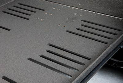 VMI-Toyota-ramp