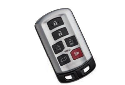 VMI-Toyota-remote