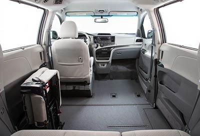 VMI-ToyotaFrontSeats
