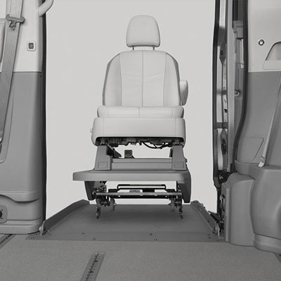 braun-dodge-removableSeating