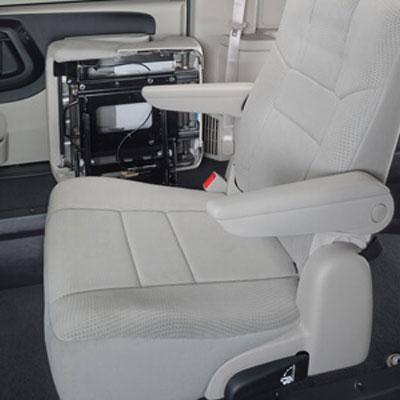 braun-dodge-seating
