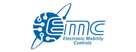drivingAid-EMC