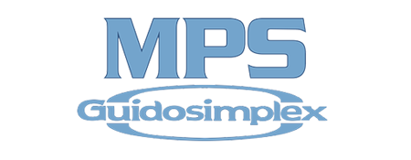 drivingAids-MPS