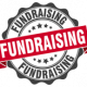 United Access Fundraising