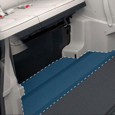 pacifica-foldout-cabinSpace