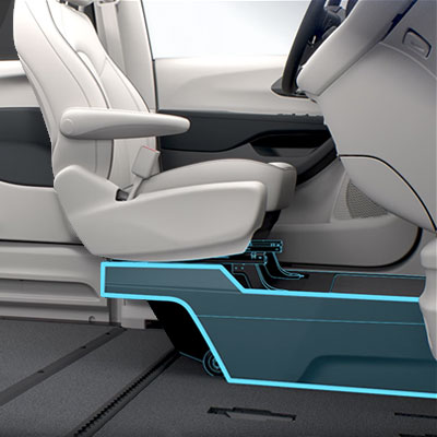 pacifica-foldout-seating