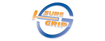 sureGrip