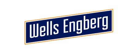 wellsEngberg