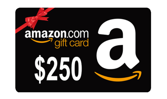 Buy a wheelchair lift or scooter lift and get $250 amazon gift card