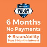Btt No Payments 250x250