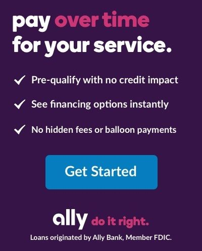 Ally Get Started1