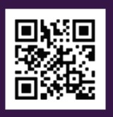 Ally Qr Code