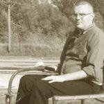 Braunability History 1962