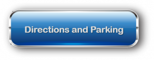 Button Directions And Parking