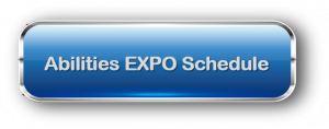 Button Expo Schedule