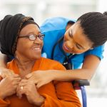 Caregiver 500x3981