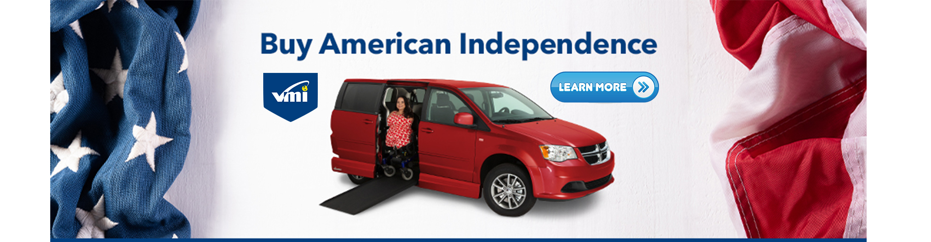 Homepage Slider Buy American Independence1