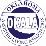 Oklahoma Assisted Living Association