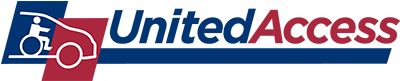United Access Logo