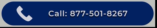 Call 8775018267