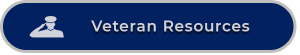Cta Veteran Resources