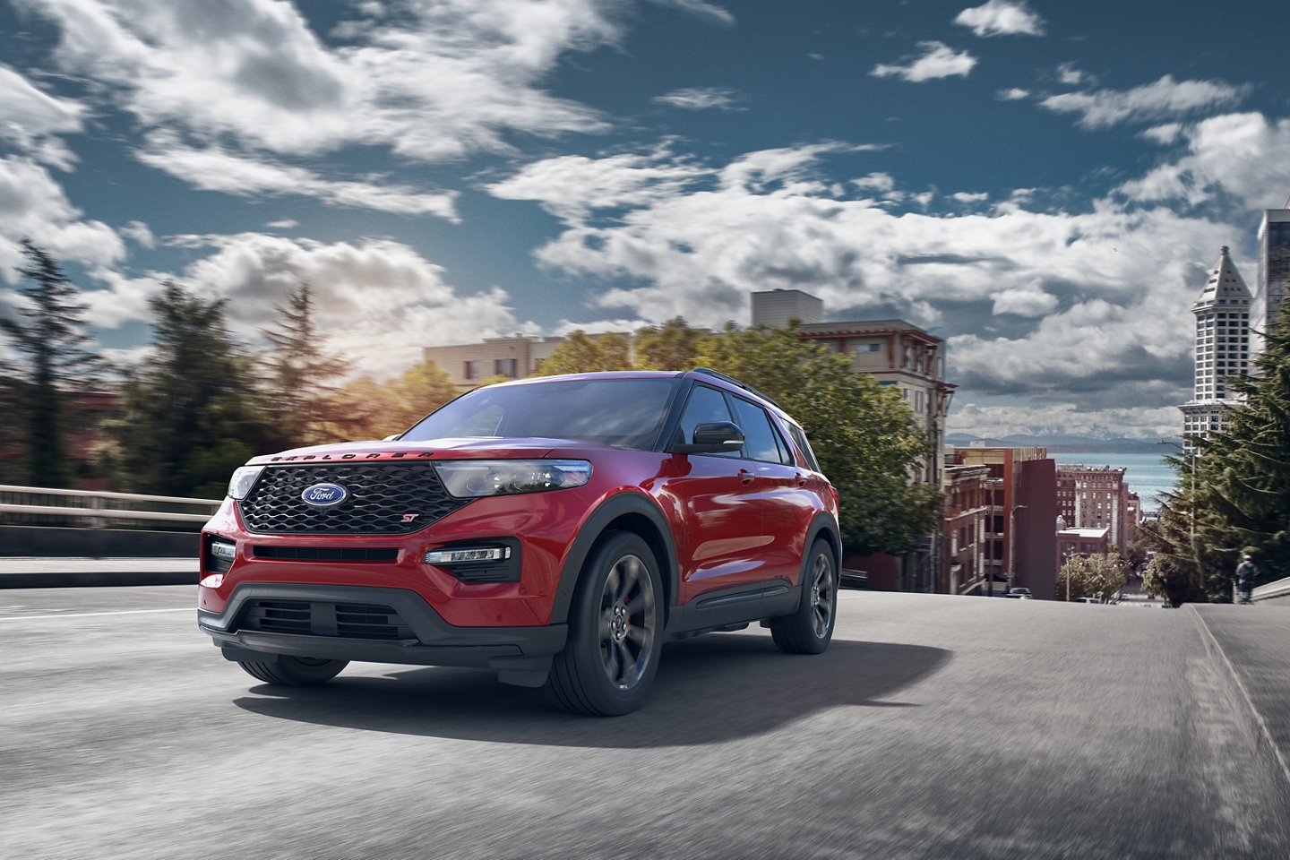 2020 ford explorer for sale at waconia ford near minneapolis