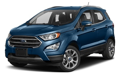 Ford Dealers Mn >> Ford Dealer Near Bloomington Mn Ford Sales Lease Specials Rebates