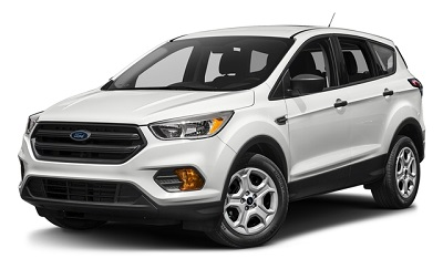 Suv Lease Specials Mn