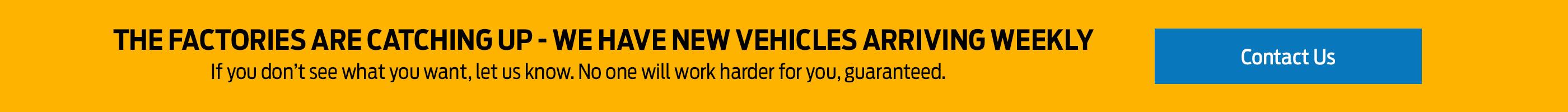 Vehicle Locator