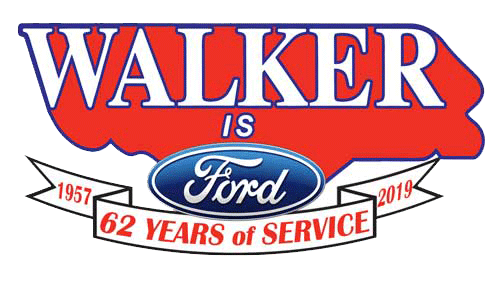 Ford Service Palm Bay Ford Dealership Palm Bay Florida >> Walker Ford New Used Cars Ford Dealership In Clearwater St