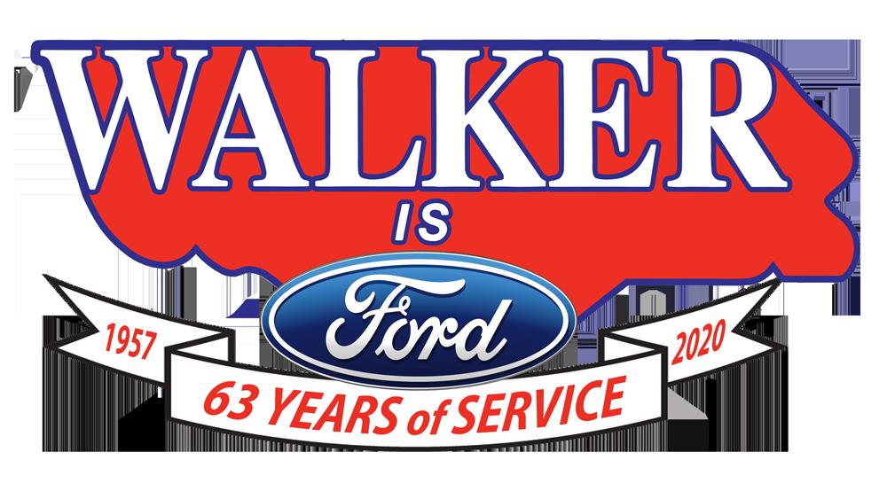 63 Year Logo 1000 11