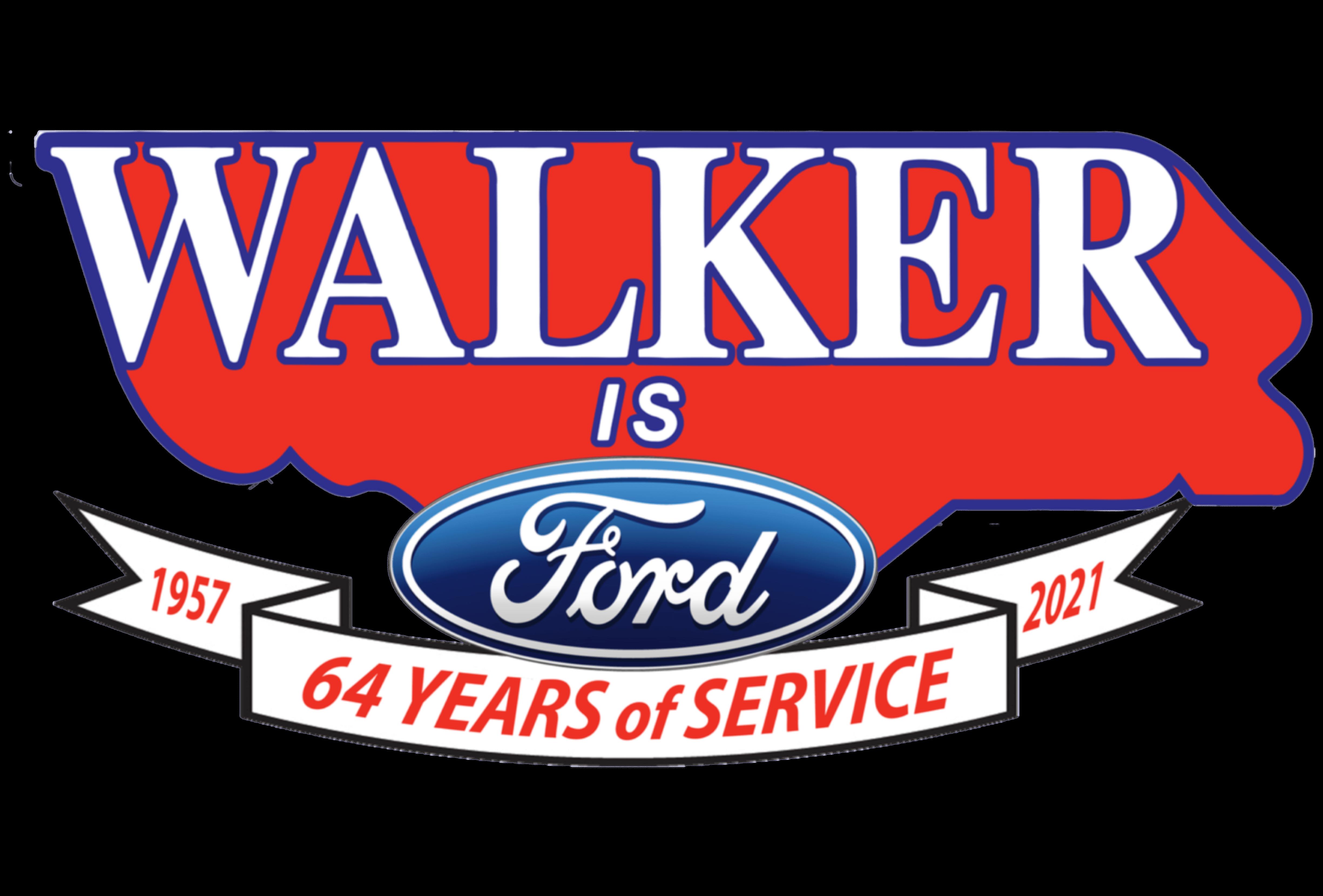64 Year Logo Resize 1