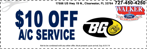 Bg Ac Service Coupon