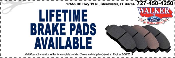 Brake-Pads-Warranty
